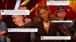Cao hứng dành tặng nút vàng, Tyra Banks bị khán giả lên tiếng phản đối tại America's Got Talent