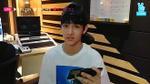 Samuel Produce 101 nhá hàng loạt ca khúc trong album debut