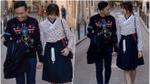 Trấn Thành 'nhắn yêu' đến Hari Won: 'Em là phần quan trọng nhất trong cuộc sống của anh'