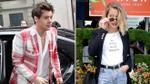 Harry Styles bị bạn gái bỏ rơi chỉ sau một tháng hẹn hò
