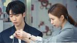 Thì ra, Shin Se Kyung là 'con nợ' của Nam Joo Hyuk từ 1200 năm trước trong 'Cô dâu thủy thần'!