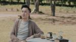 Sau album với Mr Đàm, Dương Triệu Vũ tung ca khúc về tình yêu của chính mình