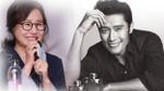 HOT: Lee Byung Hun trở thành nam chính trong phim mới của 'biên kịch vàng' Kim Eun Sook