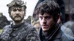 'Game of Thrones 7': Euron Greyjoy - Phản diện mới cho Ramsay Bolton 'ngửi khói'