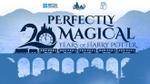 Facebook hòa chung không khí kỷ niệm 20 năm của bộ truyện Harry Potter