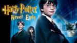 20 năm qua, 'Harry Potter' đã thay đổi thế giới ra sao…