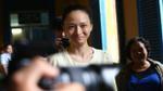 Luật sư kiến nghị cho Hoa hậu Phương Nga được tại ngoại sau 2 năm 3 tháng bị giam giữ