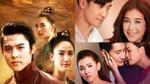 'Bàn tiệc' phim Thái nửa cuối 2017 của CH3 đầy ắp sơn hào mỹ vị! (Phần 2)
