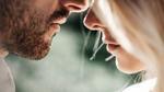 Những điều bạn cần lưu ý để bản thân đừng chịu quá nhiều tổn thương khi yêu