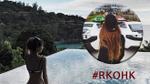 #RichkidofHong Kong: 'thế lực' mới nổi của hội con nhà giàu thế giới