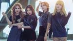 S Girls: 'Mỗi lần muốn gục ngã, chúng tôi chỉ biết tự vực tinh thần cho nhau'