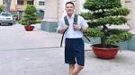 Lần đầu chi tiền tỉ làm web-drama, Duy Khánh hứa hẹn gây bão