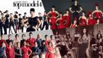 Asia's Next Top Model - 'Ao làng' hay chương trình tầm cỡ chuộng kết cục bất ngờ?