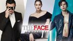 Trước giờ G, cùng soi dàn HLV The Face Men bản Thái có gì hot?