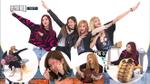Chỉ với 1 tập của Weekly Idol, Black Pink bị 'lột trần' tất cả những biệt tài khiến người xem há hốc mồm thích thú