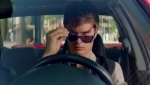 Đọc đi và bạn sẽ thấy siêu phẩm đua xe 'Baby Driver' được đầu tư tỉ mỉ thế nào!