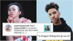 Bị tố đạo nhái, cuối cùng G-Dragon lại được chính rapper người Mỹ minh oan