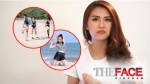 Nói Thiên Nga tạo dáng như thể dục dưỡng sinh, Tường Linh còn nhận xét thí sinh team Minh Tú 'như những con rối'