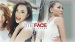 Cùng có kinh nghiệm diễn xuất MV, Thiên Nga và Quỳnh Như 'kẻ tám lạng, người nửa cân' trong tập 4 The Face