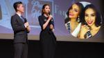 Sau 2 năm, Phạm Hương cuối cùng đã mời Hoa hậu Dominican sang Việt Nam vào tháng 8