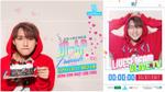 Sơn Tùng M-TP hẹn fan cùng vui sinh nhật đúng 00:00