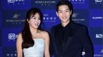 Bạn thân cặp đôi Song Joong Ki - Song Hye Kyo tiết lộ: Cả hai bắt đầu yêu nhau trước khi 'Hậu duệ mặt trời' công chiếu