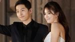 Song Hye Kyo lên tiếng về việc kết hôn cùng Song Joong Ki: 'Tôi nghĩ sẽ thật tốt nếu trao tương lai cho anh ấy'