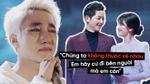 Là fan Song Hye Kyo, cảm giác Sơn Tùng thế nào trước tin chấn động đúng ngày sinh nhật?