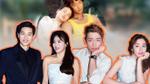 Sau 13 năm công chiếu 'Ngôi nhà hạnh phúc', Bi Rain và Song Hye Kyo đã tìm được ngôi nhà hạnh phúc cho riêng mình