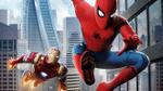 Iron Man - Người thầy không thể chuẩn hơn của Spider-man tuổi teen