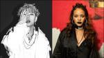 Zico 'đụng hàng' Rihanna, tung teaser MV như phim kinh dị
