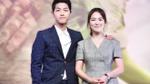 Luật Hàn Quốc cấm người cùng họ kết hôn nhưng vì sao cặp đôi Song - Song lại được chấp thuận?