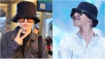Đây là 'đẳng cấp' V.I.P mới: Fan cosplay giống hệt G-Dragon đến mức này!