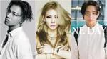 Đổ bộ ào ạt đầu năm, YG còn cái tên nào khiến fan mong chờ nửa cuối 2017?