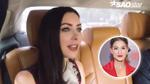 Hoa hậu Hoàn vũ Natalie úp mở chuyện ngồi ghế giám khảo The Look cùng HLV Lukkade