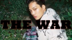 Không còn nghi ngờ gì nữa, chính EXO đã 'châm ngòi trận chiến' Kpop hè 2017