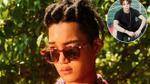 Sau Jackson (GOT7), Kai (EXO) tiếp tục bị ném đá vì kiểu tóc 'dây thừng châu Phi'