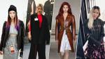 Follow ngay 4 'nữ hoàng' thống trị Instagram xứ Hàn nếu muốn đón đầu xu hướng thời trang