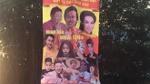Sốc: Minh Béo - Tùng Sơn được gọi là 'siêu sao' và xếp ngang hàng với NSƯT Hoài Linh trên pano quảng cáo, Sở VH-TT Bình Định lên tiếng
