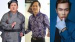 Bầu show nói gì về việc gọi Minh Béo - Tùng Sơn là 'siêu sao', xếp ngang hàng cùng NSƯT Hoài Linh trên pano?