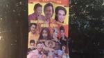 Từ lùm xùm thật - giả poster xếp Minh Béo, Tùng Sơn ngang hàng NSƯT Hoài Linh: Hồi chuông cảnh tỉnh cho những chiêu trò bẩn!