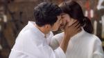 Song Joong Ki - Song Hye Kyo bí mật tổ chức tiệc đính hôn từ 6 tháng trước