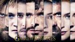 Không cần xem hết 60 tập 'Game of Thrones', chỉ cần đọc bài này