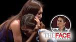 Tập 6 The Face: Khó khăn chồng chất, top 8 đối mặt với các thử thách ngày một khắc nghiệt