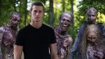 Nam diễn viên 'The Walking Dead' tử vong vì tai nạn trên phim trường