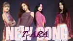 9 giờ tối nay (15/7), các fan sẽ được nghe ca khúc mới nhất từ T-ara!