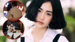 Giữa 'bão' scandal, Hiền Hồ lấp lửng chuyện yêu Soobin Hoàng Sơn: 'Tôi tin vào trực giác của khán giả'