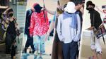 Ăn mặc ngày càng 'thảm họa', ông hoàng thời trang G-Dragon một thời nay còn đâu