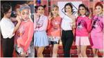 Đông Nhi tất bật chăm 'gà cưng' Lip B ra MV trước khi chạy show 'mệt nghỉ'