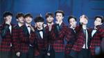 EXO với hành trình 5 năm đủ mọi cung bậc cảm xúc trước thềm comeback